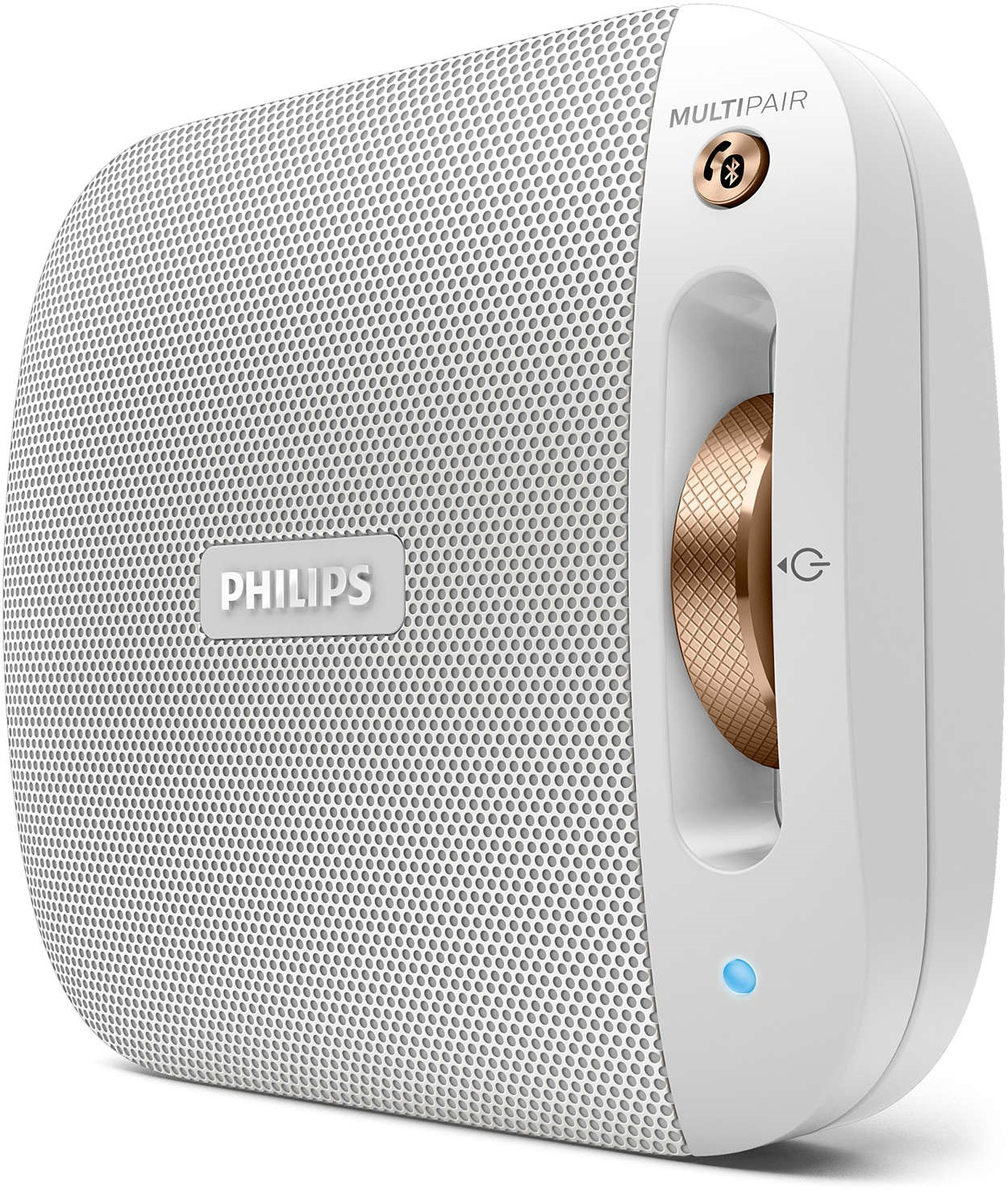 Philips BT2600 White