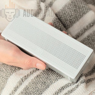 Xiaomi Square Box White