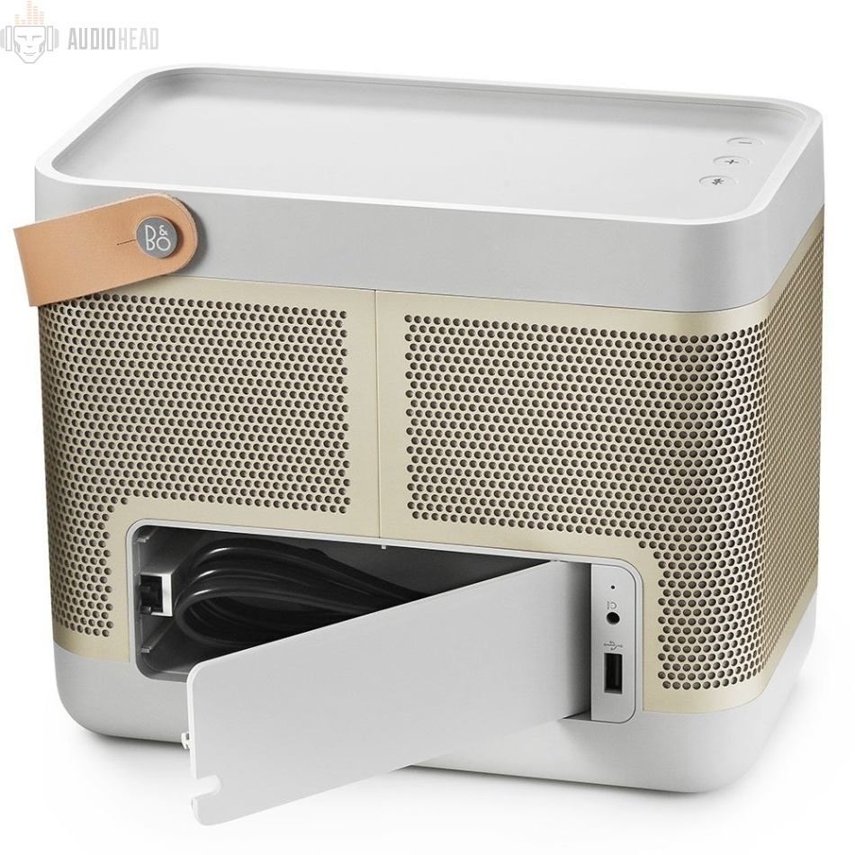 Bang & Olufsen Beolit 15 Champagne
