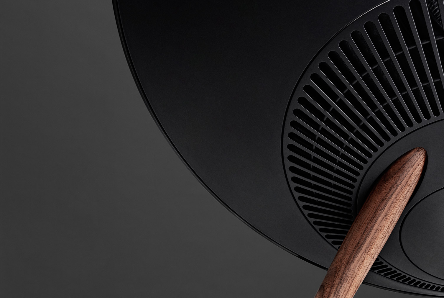 Bang & Olufsen BeoPlay A9 Black
