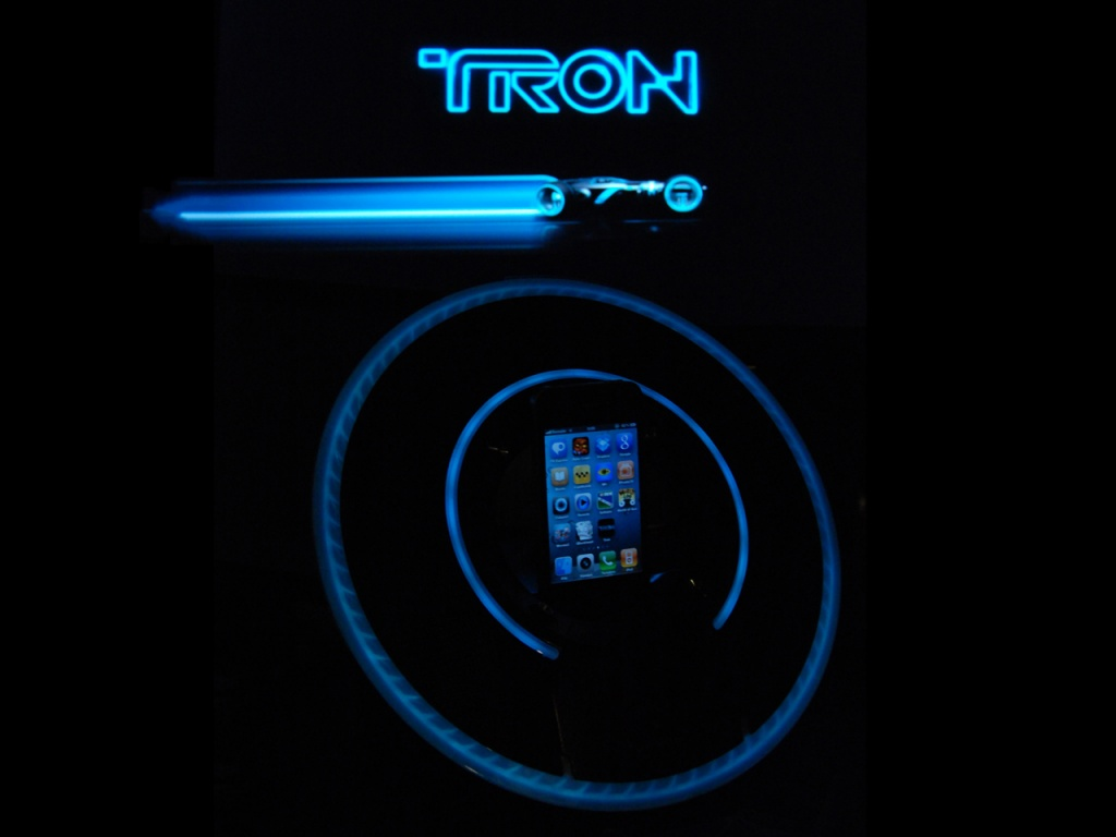 MONSTER TRON LIGHT DD.jpg