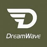 DreamWave