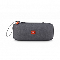 JBL Чехол для Charge/Charge2/Charge2+ Grey JBLCHARGECASEGRAY