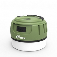 Ritmix RPB-5800LT Power Bank Green