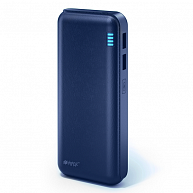 Hiper Power Bank SP20000 20000mAh Indigo