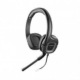 Plantronics Audio 622 USB
